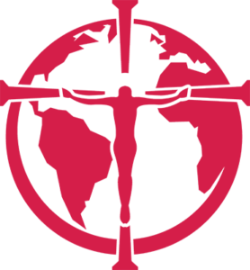 World Outreach logo