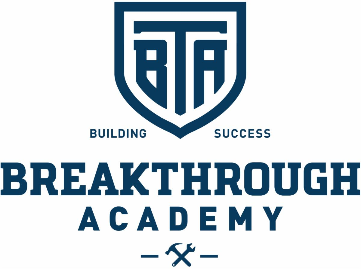 Breakthrough Academy!  The 3 Keys to Getting Out of the Day-to-Day in Your Painting Business