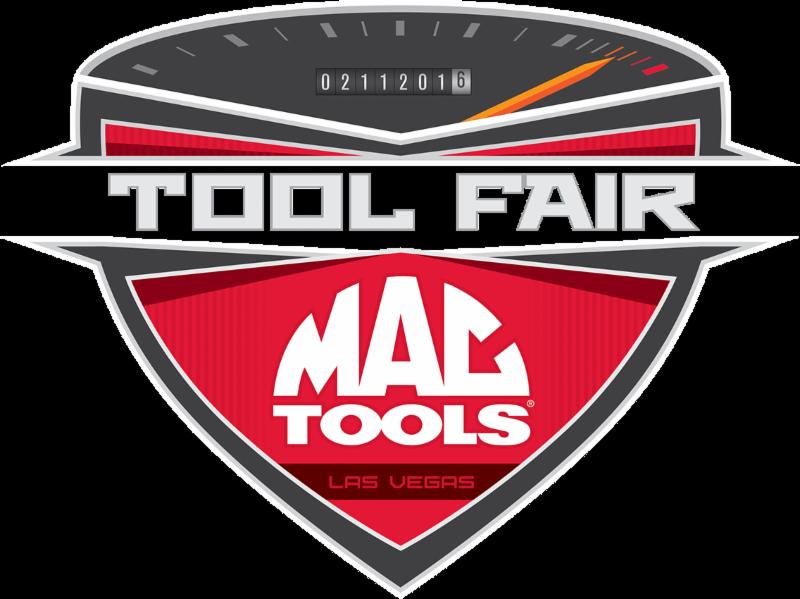 mac tools logo. mac tools logo a