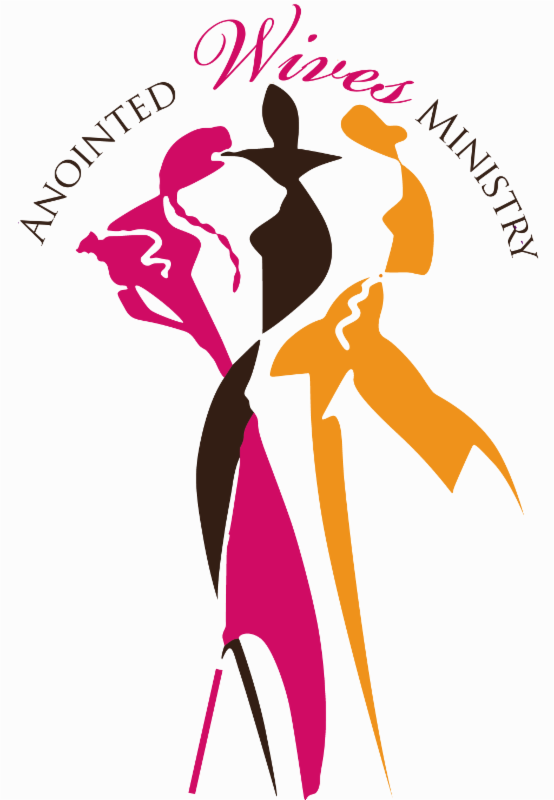 Anointed Wives Ministry
