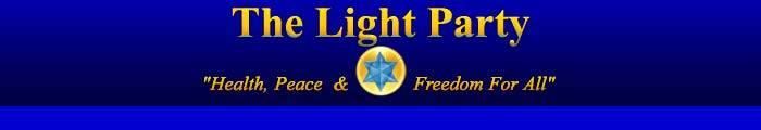 http://r20.rs6.net/tn.jsp?t=9u5qobzab.0.0.wmetvsdab.0&id=preview&r=3&p=http://www.lightparty.com