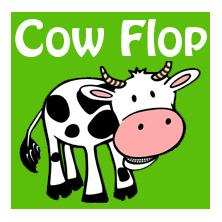 Cow Flop