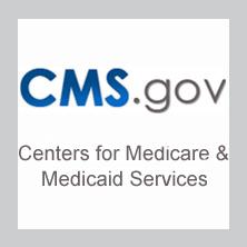 CMS.gov