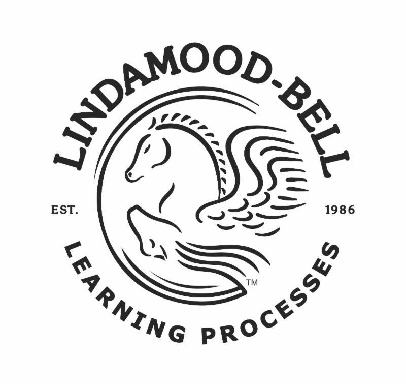 2017 IDALA Language and Learning Conference