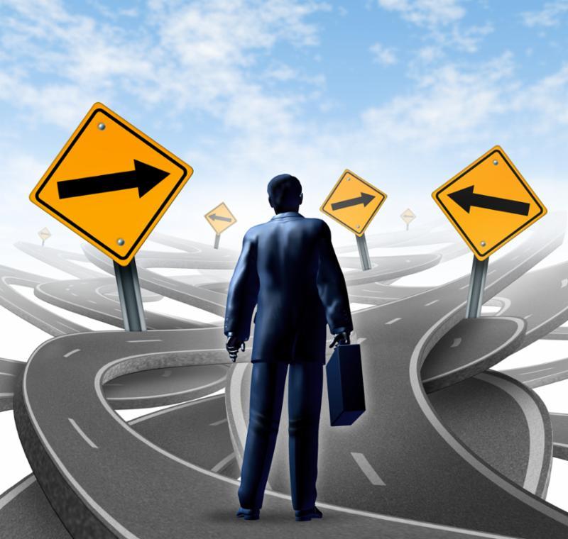 strategic_journey.jpg