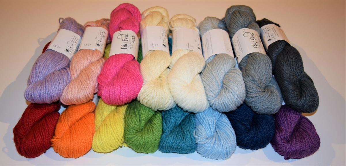 Annie And Company Needlepoint Amp Knitting News