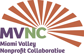 """Developing Nonprofit Leaders"" Cohort - Miami Valley Nonprofit Collaborative @ The Life Enrichment Center @ Life Enrichment Center 