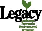 Legacy Leaf