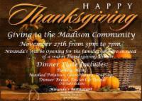 Miranda_s Thanksgiving.jpg