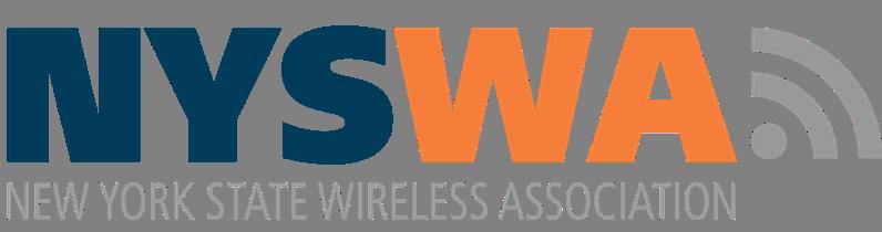 New NYSWA Logo