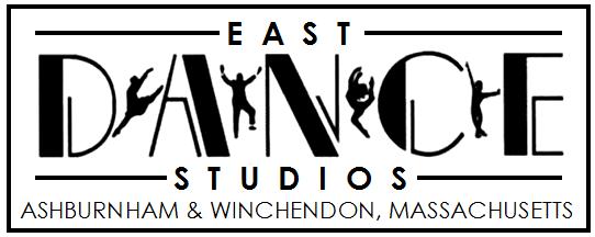 East Dance Studios
