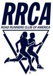 2010 RRCA logo 12 km