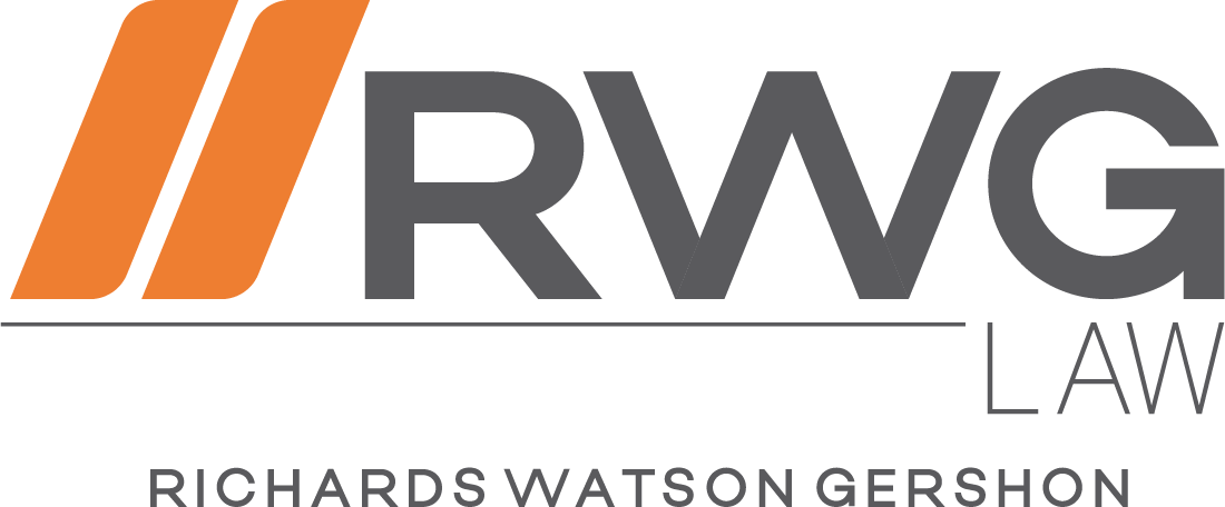 RWG Logomark  and Logotype Image.png