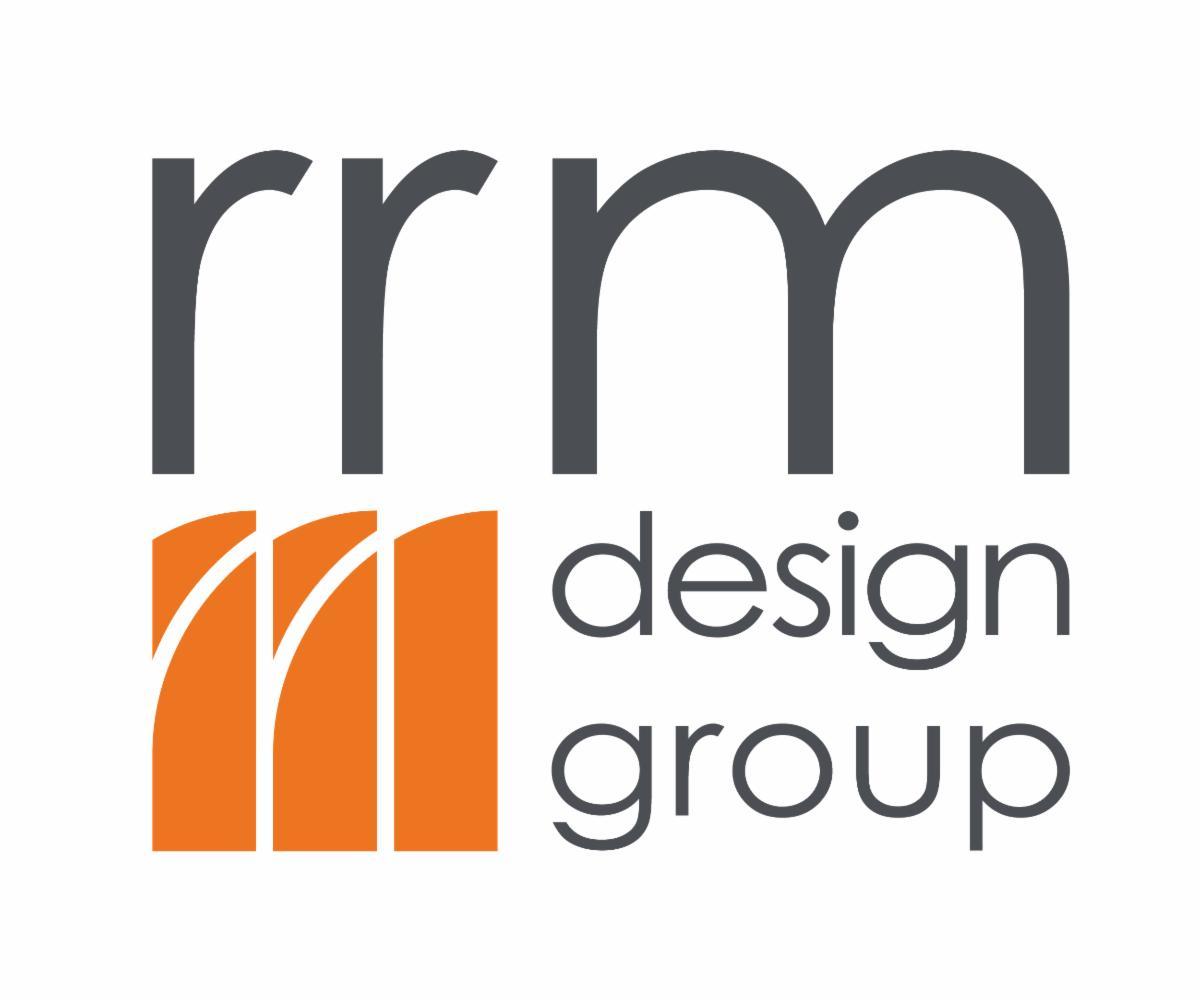 RRM-Brandmark-White-Box.jpg