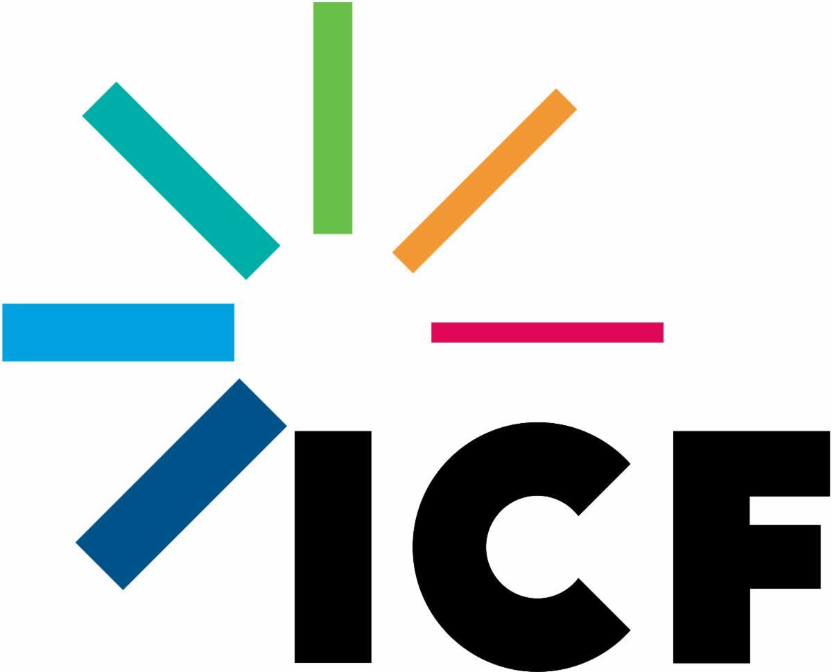 ICF-logo-COLOR.jpg