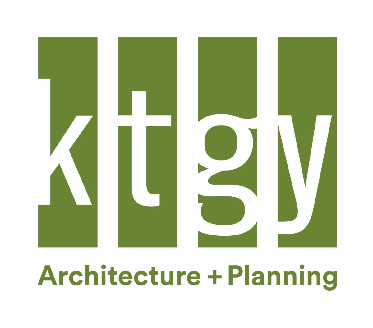 KTGY Logo_green _1_.jpg