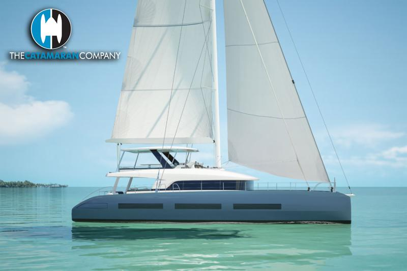Lagoon News Letter - Cannes Yachting Festival