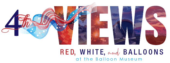 Red_ White _ Balloons 2019