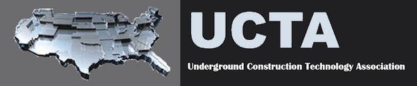 UCTA HQ logo