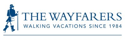 The Wayfarers Logo