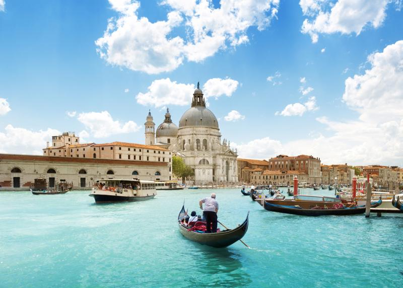 canal_basilica_grand.jpg