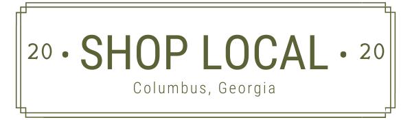 Large Shop Local Logo.png