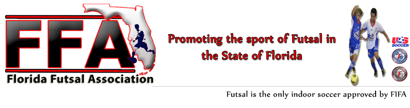 Florida Futsal Association
