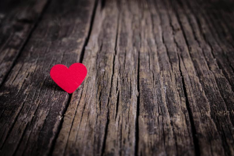 love_wood.jpg