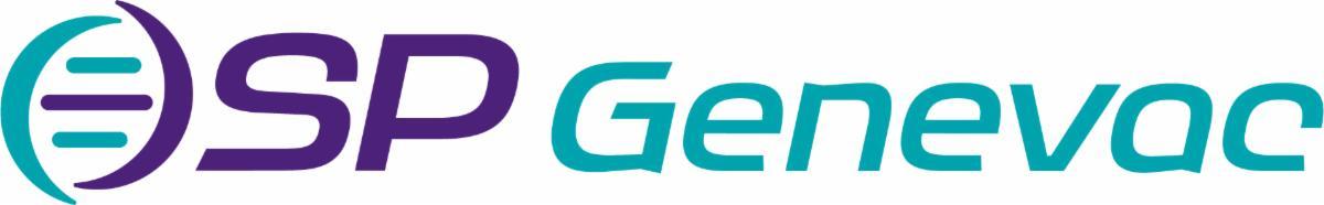 SP Genevac Logo RGB 80.jpg