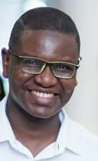 Cyrille Kounde - Imeprial College London.jpg