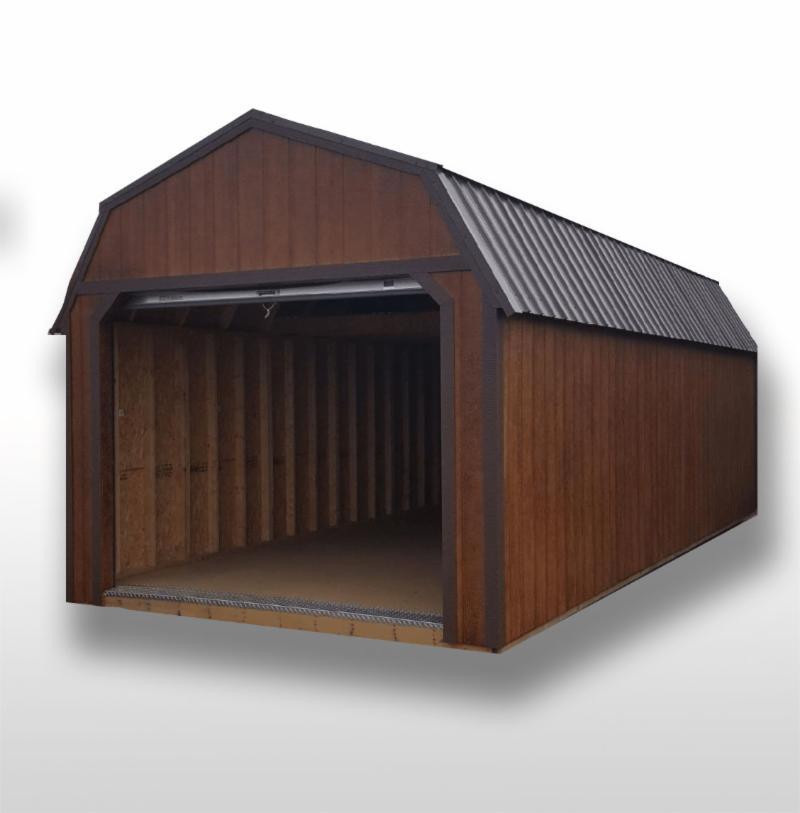Lofted Garage-Garage.jpg