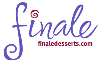 Finale logo