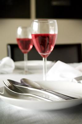 red-wine-table.jpg
