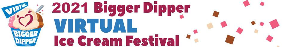 2021 Virtual Bigger Dipper