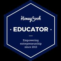 educator-badge.png