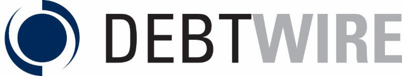Debt Wire