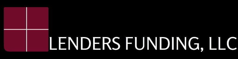 Lenders Funding