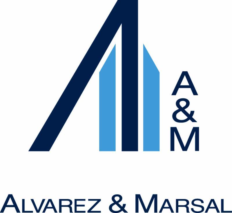 Alvarez