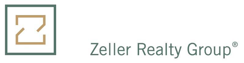 Zeller Realty Group