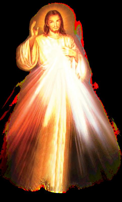 Bl Teresa icon