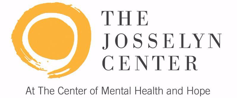 22nd Annual Josselyn Center Golf Outing