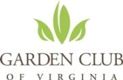 GCV Logo