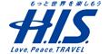 H.I.S. Japan