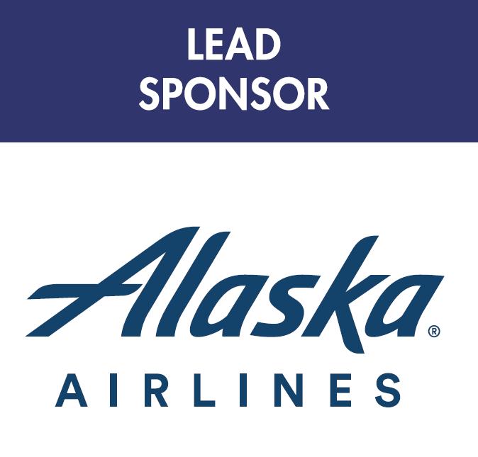 Lead Sponsor_ Alaska Airlines