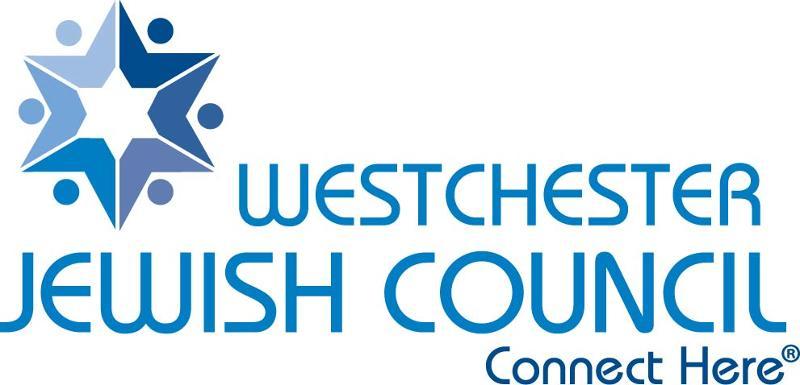 wjc logo with trademark
