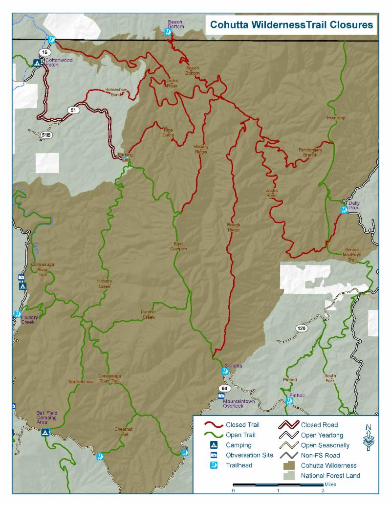 trail closure map v6