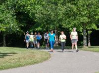 Bloomington-Walking-Club.jpg