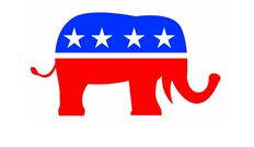 Joint Meeting of NDRW and CDRW Feb. 13 @ DeKalb Republican Party Headquarters