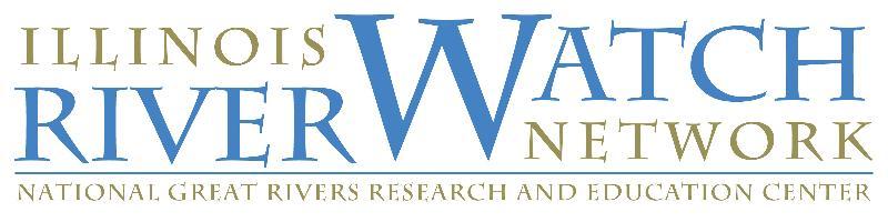 RW Banner Logo