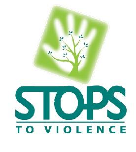 STOPS logo